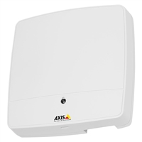 Axis A1001 IP Door Controller