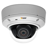 Axis M3026-VE IP Camera