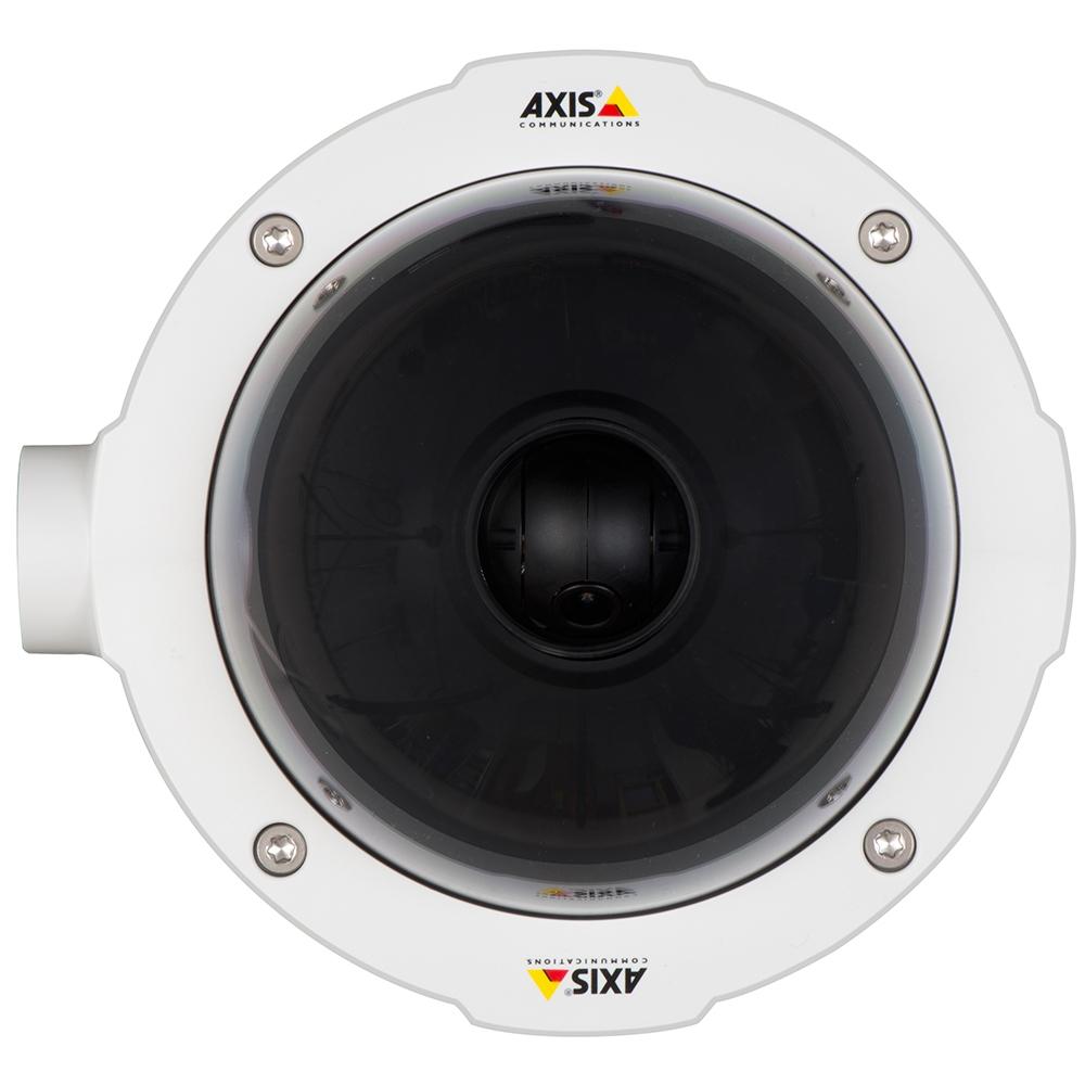 AXIS M5014-V NETWORK CAMERA DRIVER WINDOWS