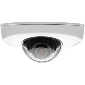 Axis P3915-R Network Camera - 0642-001
