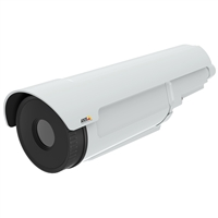Axis Q2901-E 19mm PT Mount IP Camera