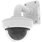 Axis Q3709-PVE IP Camera