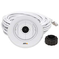 Axis 0798-001 Dome Sensor Unit
