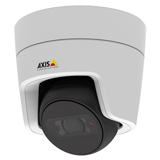 Axis M3105-L Network Camera - 0867-001