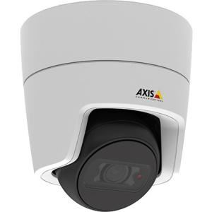 Axis M3106-LVE Network Camera - 0870-001