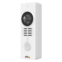 Axis A8105-E Network Video Door Station