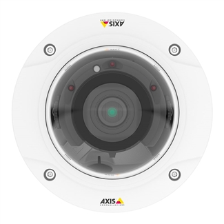 Axis P3228-LV IP Camera