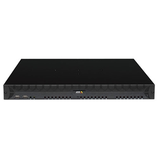 Axis S2024 Network Video Recorder - 0939-004