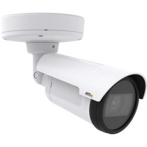 Axis P1405-LE Mk II Network Camera - 0961-001