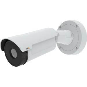 Axis Q1941-E Thermal Network Camera - 0977-001