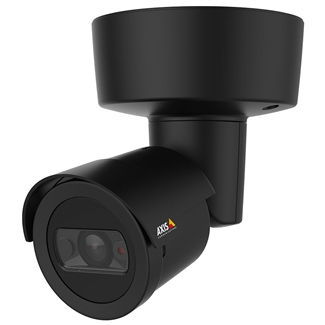 Axis M2025-LE Network Camera - 0988-001