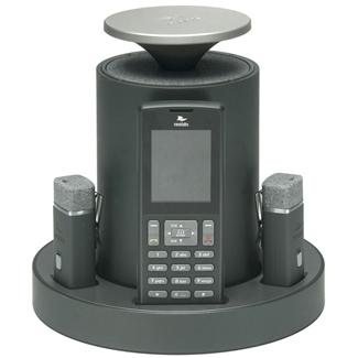 Revolabs FLX2 Wireless IP Conference Phone