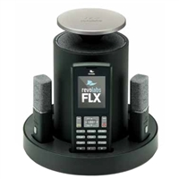 Revolabs 10-FLX2-200-DUAL-POTS Speaker Phone Kit