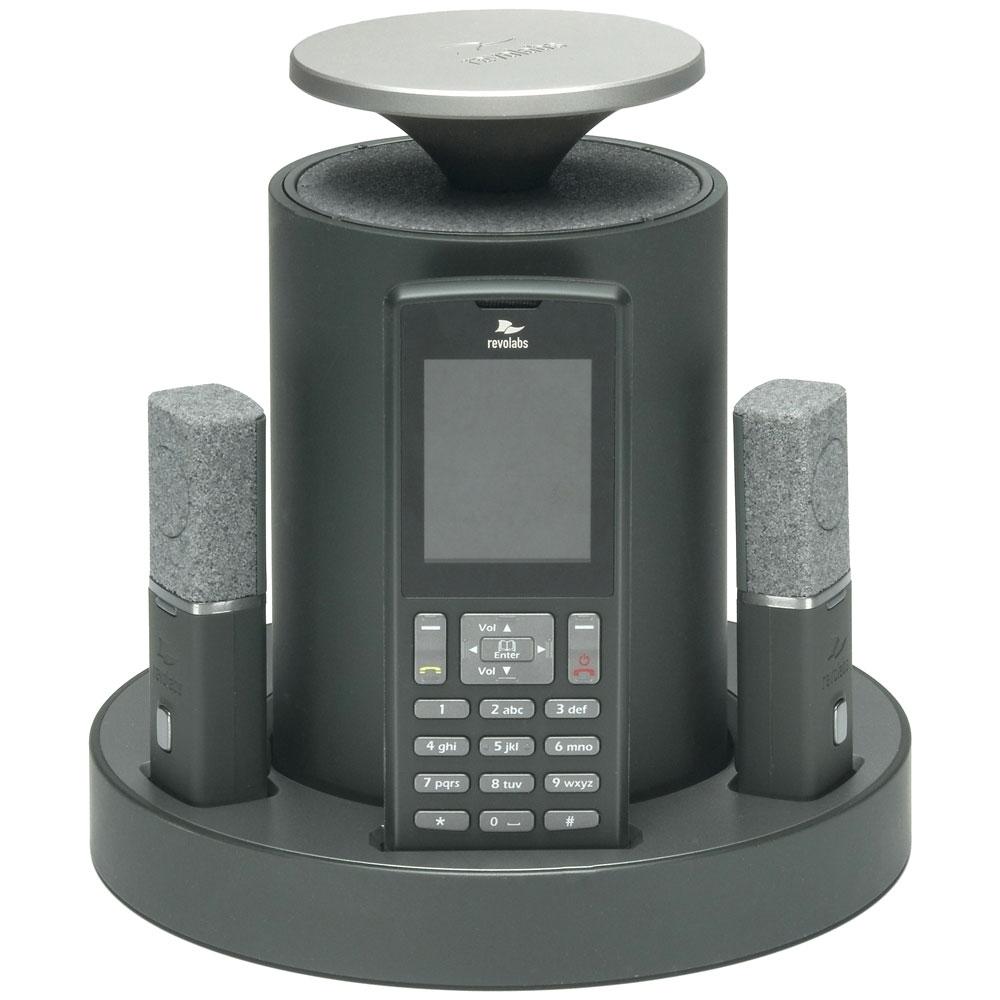 Revolabs FLX 2 VoIP 64Bit