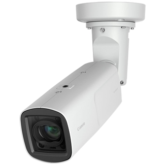 Axis Canon VB-H760VE IP Camera
