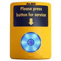 Algo 1202 Call Button