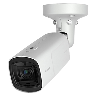 Axis Canon VB-H751LE IP Camera