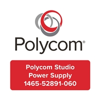 Polycom Studio Power Supply