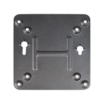 Digium Switchvox E510 Wall Mount Bracket