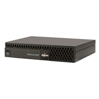 Digium Switchvox E520 IP-PBX Appliance
