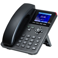 Digium A22 Entry-Level Gigabit IP Phone for Asterisk