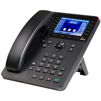Digium a30 Executive Gigabit IP Phone for Asterisk