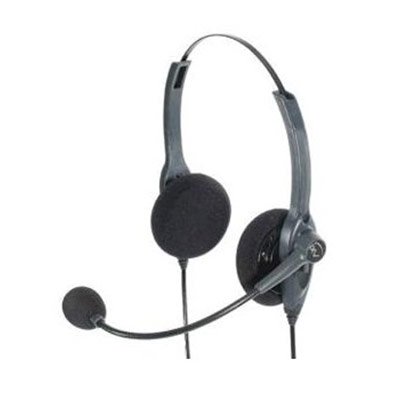 63a4c8f81fc VXi Passport 20V Duo Headset - IP Phone Warehouse