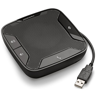 Plantronics Calisto P610-M Speakerphone