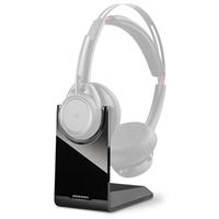 Plantronics - Buy Plantronics Headsets, Call Center Headsets