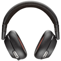 Vonage Compatible Softphone Headsets - IP Phone Warehouse