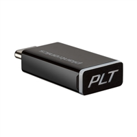 Plantronics BT600 USB-C Bluetooth Adapter