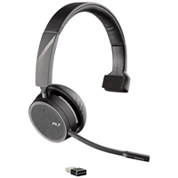 Poly Voyager 4210 UC USB-A Headset