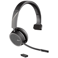 Poly Voyager 4210 UC USB-C Headset