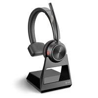 Poly Savi 7210 Office Wireless Headset