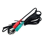 Polycom Conference Phone Cable 2200-07878-001