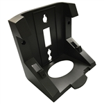 Polycom Wall Mount Bracket 2200-11611-001