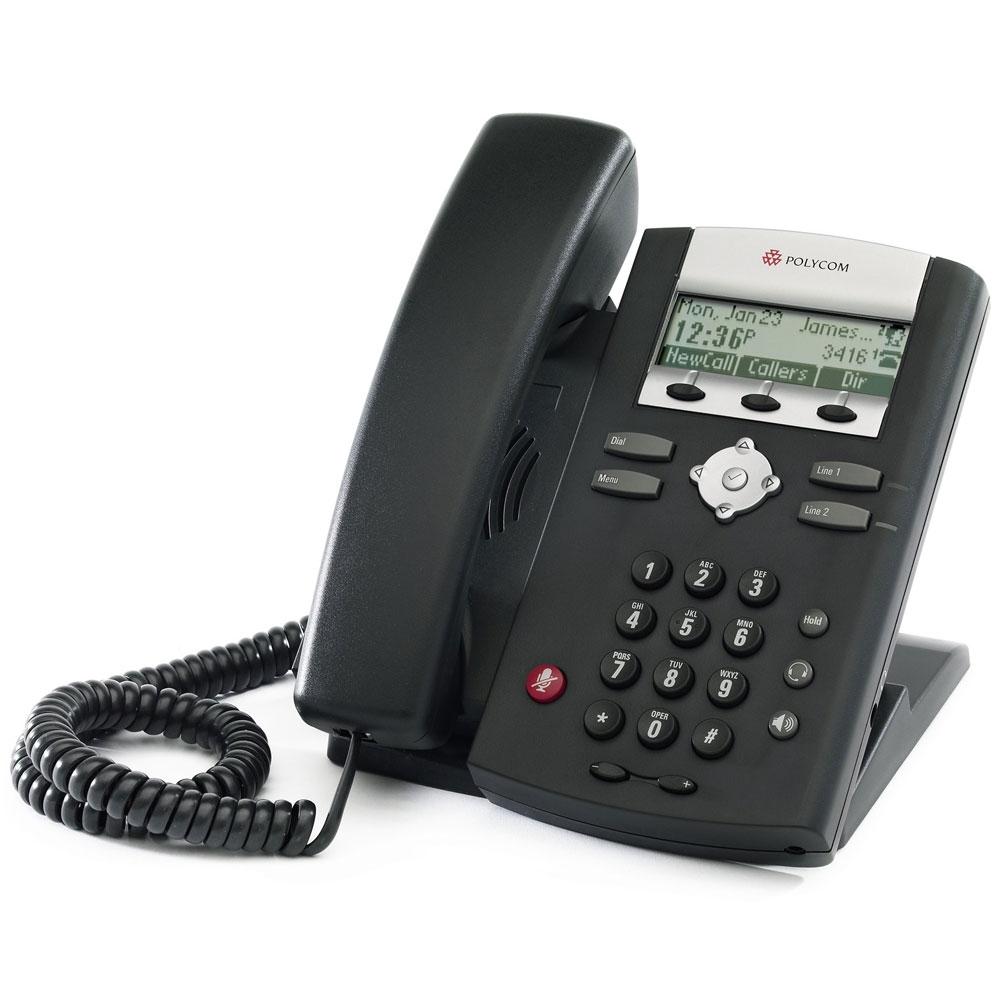 polycom soundpoint ip 331 phone refurbished 2200 12365 025 rh ipphone warehouse com polycom soundpoint ip 331 quick user guide Polycom VVX 300