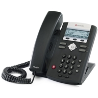 Polycom SoundPoint IP 335 Phone