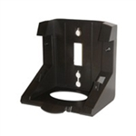 Polycom SoundPoint Wall Mount Bracket 2200-12611-001