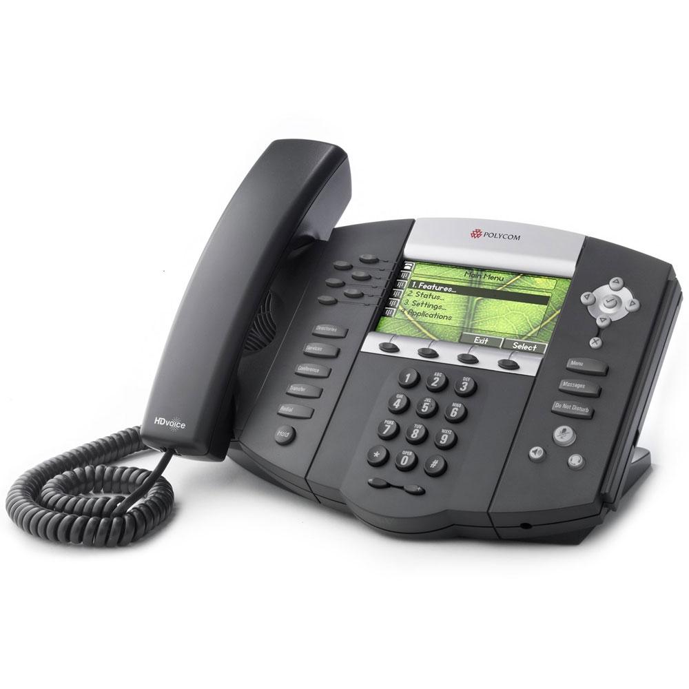 polycom soundpoint ip 670 phone refurbished 2200 12670 025 rh ipphone warehouse com Polycom SoundPoint IP 335 polycom soundpoint ip 450 user guide