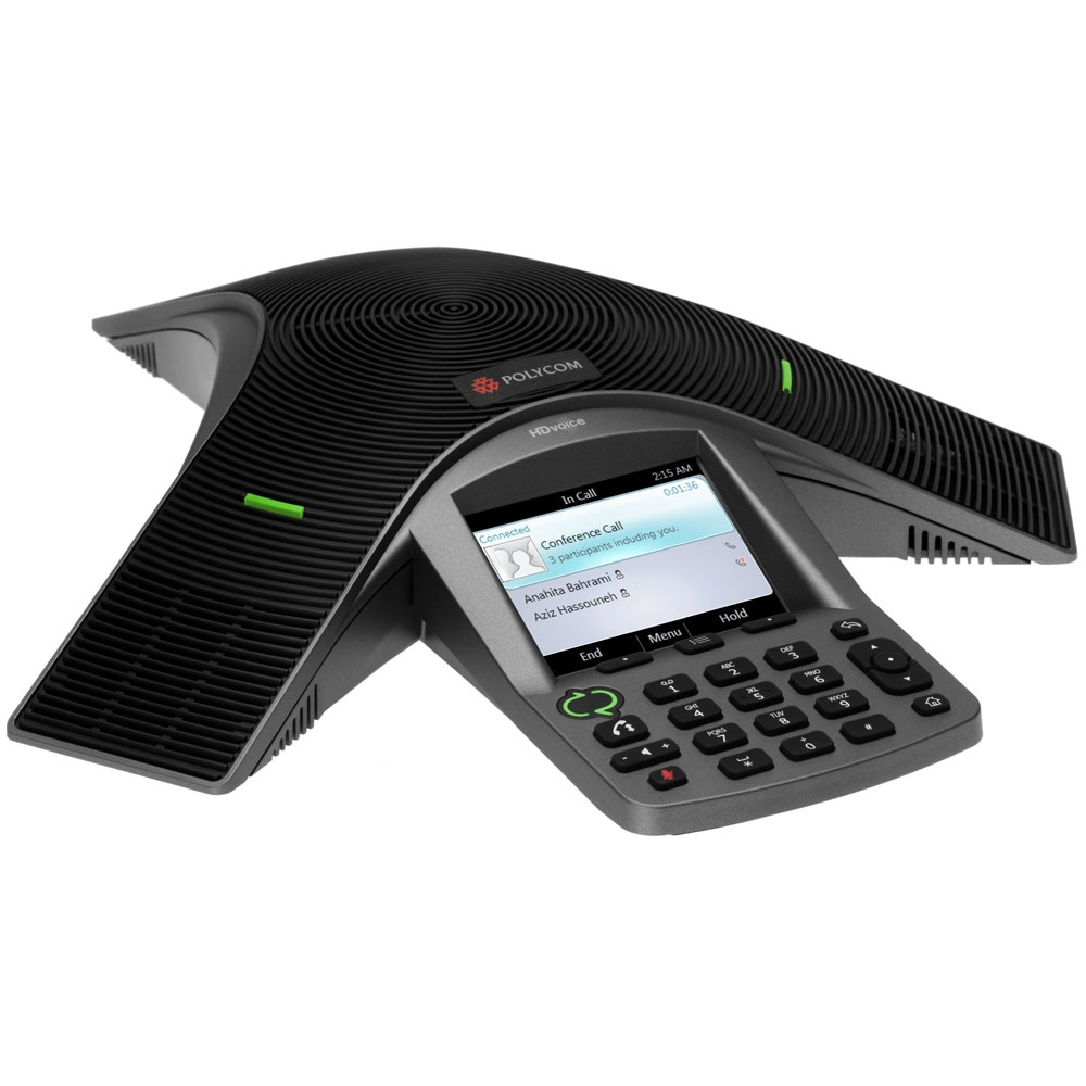 polycom cx3000 skype for business conference phone 2200 15810 025 rh ipphone warehouse com Polycom CX600 polycom cx3000 manual configuration