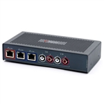 Polycom Multi-Interface Module