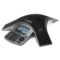 Polycom SoundStation IP 5000
