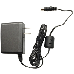 Polycom CX700 AC Power Supply