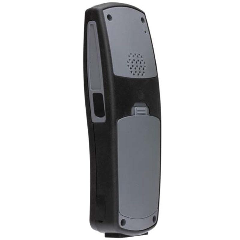 Spectralink 8440 WiFi IP Handset for Microsoft Lync, Black - 2200-37150-001