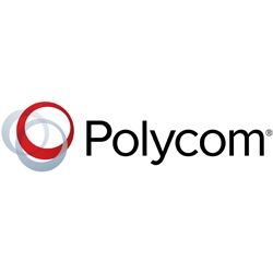 Polycom VVX Power Supply