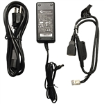 Polycom SoundStation IP 6000 AC Adapter 2200-42740-001 2200-42740-001