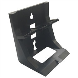 Polycom VVX Wall Mount Bracket Kit