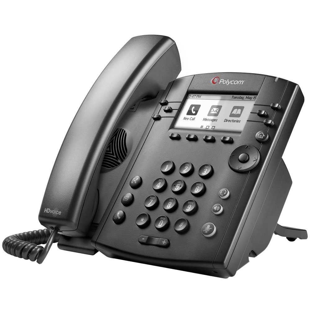 polycom vvx 300 ip phone microsoft 2200 46135 018 rh ipphone warehouse com polycom phones user guide vvx 411 polycom vvx phones user guide