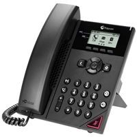 Polycom VVX 150 IP Phone